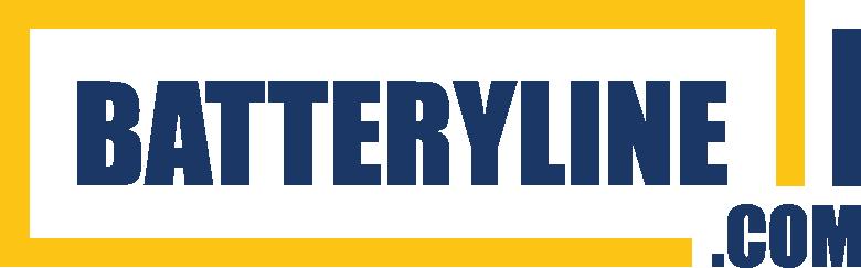 Batteryline.com
