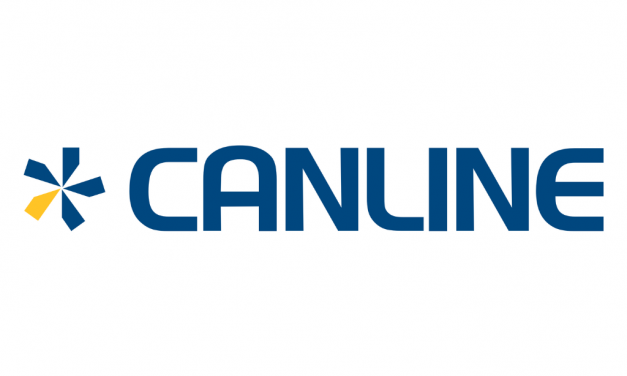 Canline