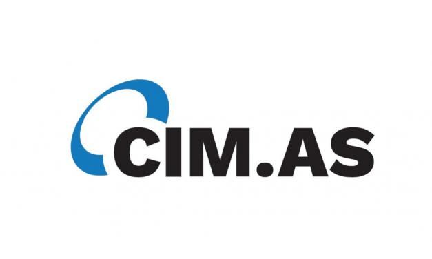 CIM.AS
